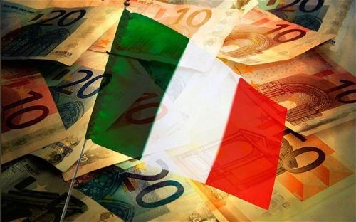 ایل جورناله: ایتالیا نخستین قربانی تحریم ایران است