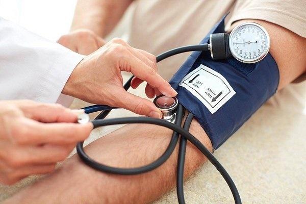 کنترل شدید فشارخون به حفظ سلامت مغز کمک میکند