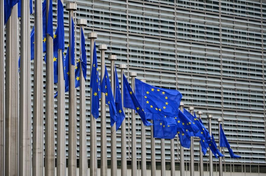 کمیسیون مشترک برجام ۱۵ تیر در وین برگزار میشود