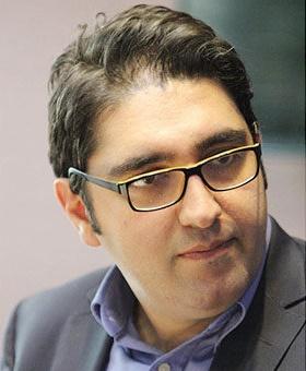 مدیر ارتباطات و امور بینالملل کمیسیون ملی یونسکو ایران منصوب شد