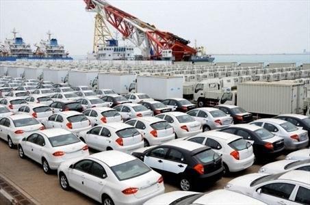 زوایای پنهان تخلف در واردات خودرو