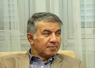 kazempour ardabili