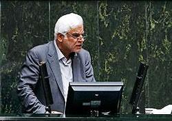 رئیس بانک مرکزی دولت احمدینژاد: ارزش یارانه ۴۵ هزار تومانی سال ۸۹ هم اکنون ۱۰ هزار تومان است