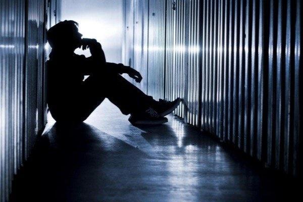 ریسک اختلالات رشد عصبی در مردان شیوع بیشتری دارد