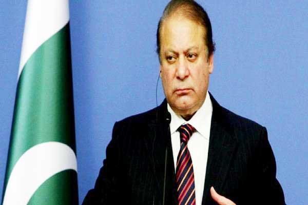 نواز شریف: به پاکستان باز میگردم