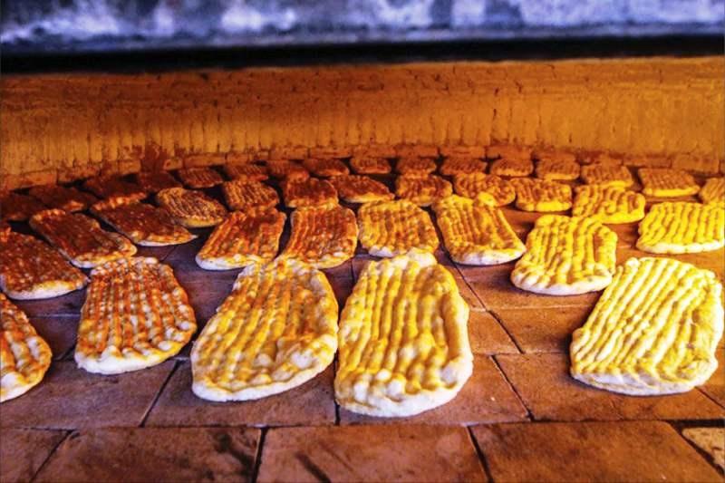 ۲ سناریوی پیشنهادی برای قیمت نان