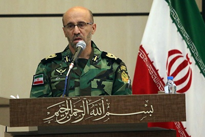 علی حاجی