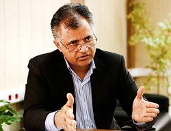 احمدرضا خزاعی