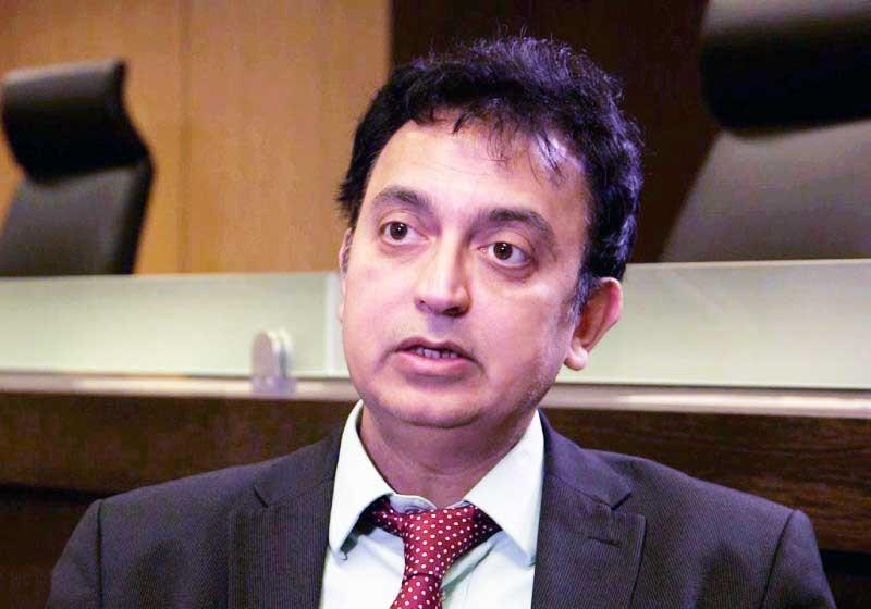 گزارشگر سازمان ملل در امور حقوق بشر ایران منصوب شد