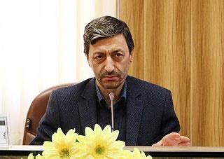سید پرویز فتاح