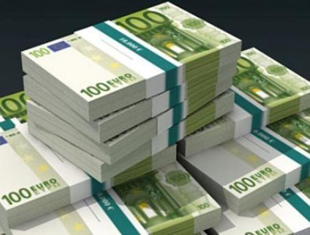 رسانه آلمانی: برلین موضوع انتقال ۳۰۰میلیون یورو پول به ایران را بررسی می کند