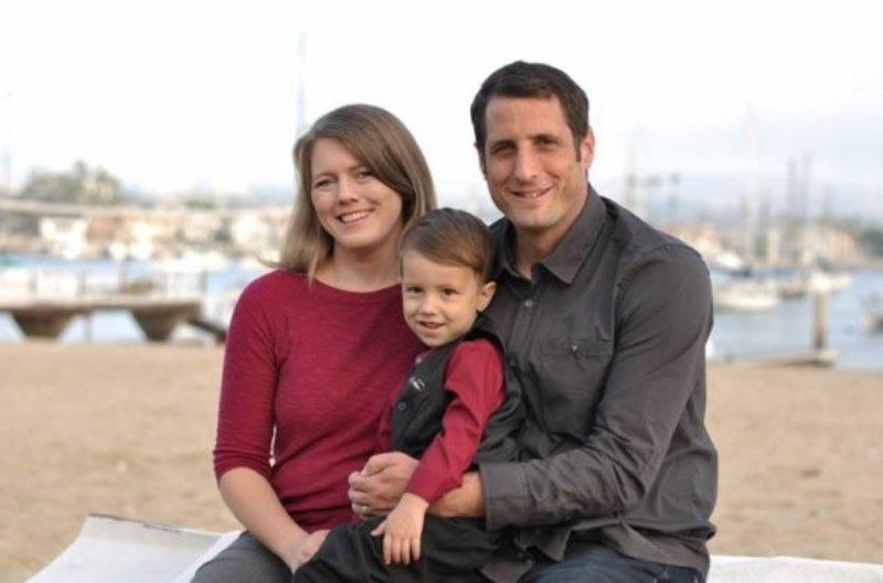 چوپان گرجستانی اعضای یک خانواده آمریکایی را کشت