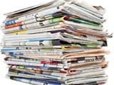 ۲۷ تیر| خبر اول روزنامههای ورزشی صبح ایران