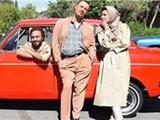 تیر ۹۷ | جدیدترین آمار فروش سینمای ایران