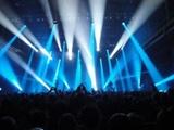 چند کنسرت در ۳ ماه نخست امسال مجوز گرفت؟
