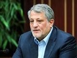 محسن هاشمی، تهران هویت خود را از دست داده است