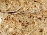 بسیاری از سبوسهایی که در نانواییها استفاده میشود آلوده هستند