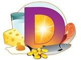 ویتامین D نقش محافظتی در مقابل بیماریهای مغزی ندارد