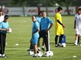 جزییات برنامه ۵ میلیون دلاری کیروش برای آمادهسازی تا جام ملتها