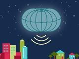 بالنها برای کنیا اینترنت فراهم میکنند