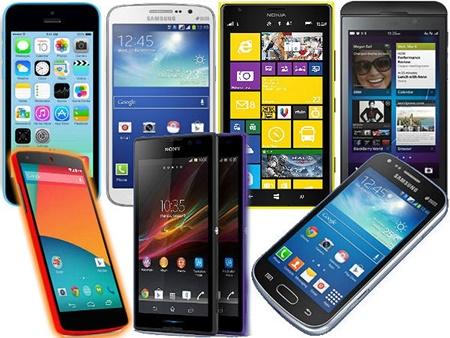 کدام گوشیها ارز 4200 تومانی میگیرند؟