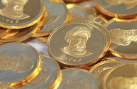 شنبه 30 تیر | افزایش 130 هزار تومانی قیمت سکه بهار آزادی طرح جدید