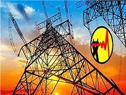 شرکت برق تهران بزرگ: جمعه ۲۹ تیر، خاموشی ندارد