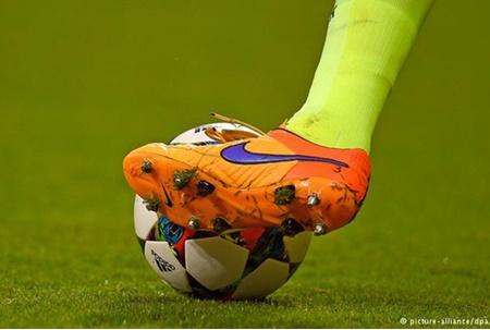 برنامه نیم فصل اول لیگ برتر هجدهم فوتبال اعلام شد