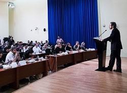 نظر وزارت خارجه؛ از سفر ولایتی به روسیه تا ملاقات ترامپ و پوتین