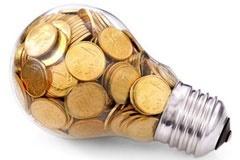 پرداخت بهای برق مشترکان پرمصرف با نرخ تمام شده