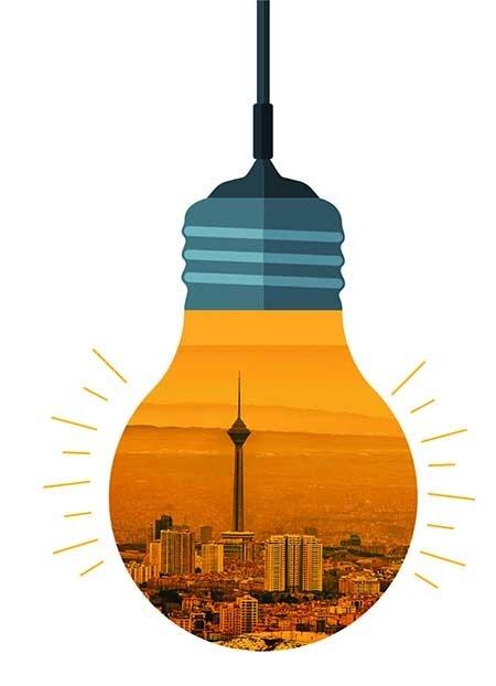 تهران در جمع ۵۰ شهر برتر فناوری و نوآوری جهان
