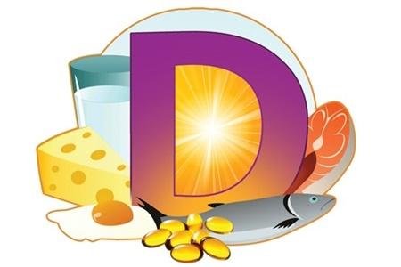 ویتامین D نقش محافظتی در مقابل بیماری های مغزی ندارد