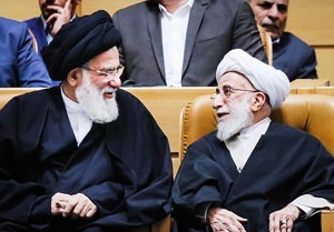 ایرادات مجمع تشخیص به لایحه الحاق ایران به کنوانسیون پالرمو (جرایم سازمان  یافته)