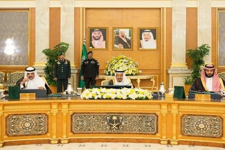 گام جدید عربستان برای نابودی شورای همکاری خلیج فارس