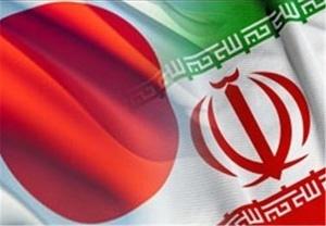 شرکت های نفتی ژاپنی خواستار ادامه واردات نفت از ایران شدند