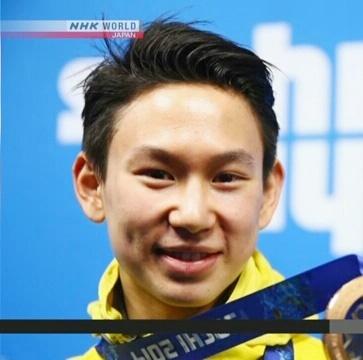 ورزشکار قزاقستانی برنده برنز المپیک سوچی کشته شد