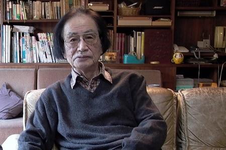 فیلمنامه نویس کوروساوا و نویسنده راشومون درگذشت
