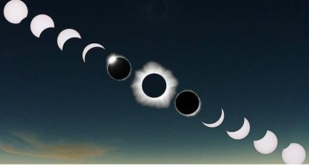نجوم,سیاره مریخ,ماه گرفتگی,منظومه شمسی,فضا,سیاره و ستاره,چطور از خسوف عكاسي كنيم,مریخ