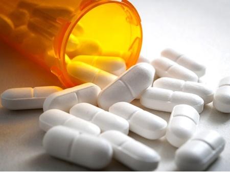 سازمان غذا و دارو دستور جمع آوری داروی فشار خون با منشا چینی را داد