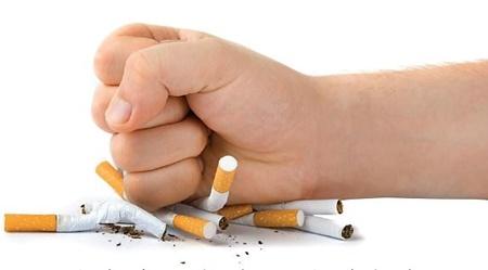 دخانیات,پزشکی,سیگار