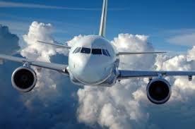بازار بلیط پروازهای خارجی