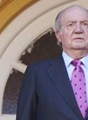رسوایی تازه پادشاه اسپانیا | این بار پولشویی