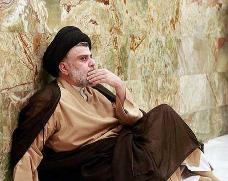۴۰ شرط مقتدی صدر برای تشکیل دولت عراق و انتخاب نخست وزیر