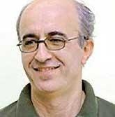 محمدهاشم اکبریانی،