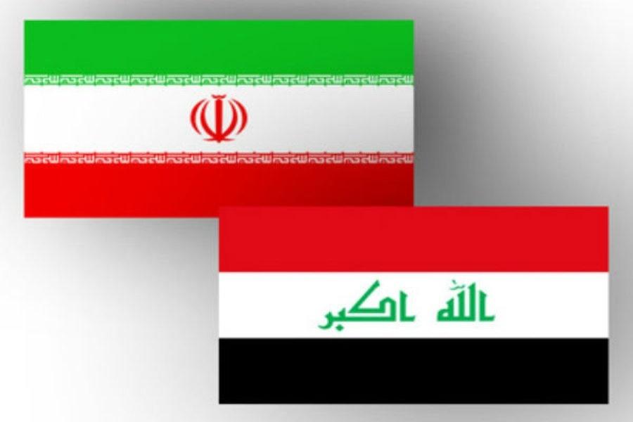 بیزاری شخصیتهای اهل سنت عراق از اقدامات ضد ایرانی ترامپ