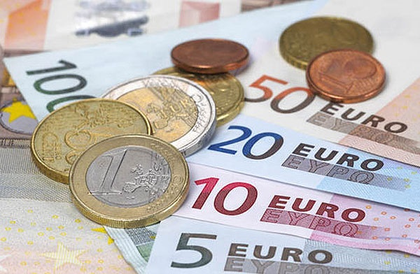 جزئیات تغییرات نرخ انواع ارز