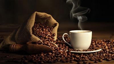 آیا قهوه سرطانزاست؟