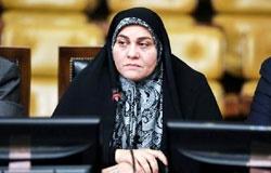 طرح تحقیق و تفحص از شهرداری تهران را دوباره به جریان میاندازیم