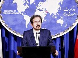 تقسیم خزر در کنوانسیون رژیم حقوقی مطرح نیست