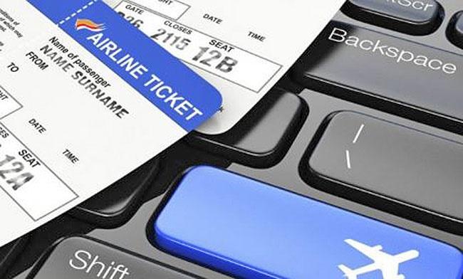 الزام شرکتهای هواپیمایی خارجی به فروش بلیت بر اساس ریال